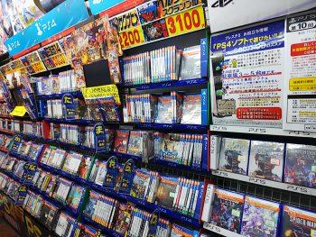 ゲームもトレカもお任せあれ✨おじゃま館西宮店です!!