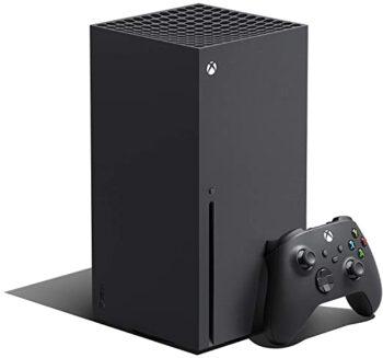 Xbox Series X、再入荷✨